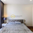 https://www.honeycomb.vn/vnt_upload/product/05_2021/thumbs/420_4_result_30.png