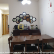 https://www.honeycomb.vn/vnt_upload/product/05_2021/thumbs/420_5_result_36.png