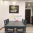 https://www.honeycomb.vn/vnt_upload/product/05_2021/thumbs/420_Capture_result_1.png