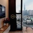 https://www.honeycomb.vn/vnt_upload/product/05_2021/thumbs/420_VGR706_1_result.jpg