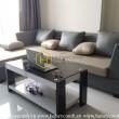 https://www.honeycomb.vn/vnt_upload/product/05_2021/thumbs/420_VH1659_1_result.jpg