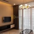 https://www.honeycomb.vn/vnt_upload/product/05_2021/thumbs/420_VH1666_12_result.jpg
