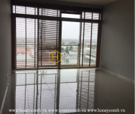 Searching for an unfurnished apartment for rent in The Vista ? Check this out!
