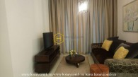 Brand new 2 beds apartment in The Estella Heights, District 2