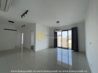 Suprized with the area and amazing view in this Estella Heights apartment