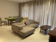 Đừng bỏ qua cơ hội sở hữu căn hộ cho thuê hàng đầu của chúng tôi tại The Estella