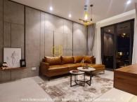 Với căn hộ One Verandah - chúng tôi tạo ra một không gian tràn đầy năng lượng cho gia đình bạn