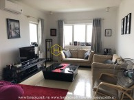 Make your dream come true with this amazing apartment for rent in River Garden