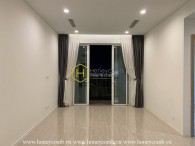 A Sala Sadora apartment with a airy view for rent