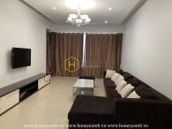 Saigon Pearl apartment: BEST choice- BEST life