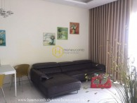 Pleasing apartment with 3 spacious bedrooms in Tropic Garden