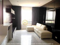 Discover Lakeside with 3 bedrooms apartment in Tropic Garden
