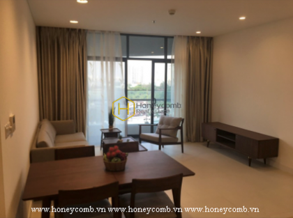Stick your life with such a terrific apartment for rent in City Garden