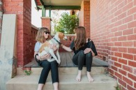 How to: Find a rental property when you have pets