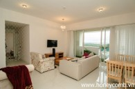 Nice clean 2 bedrooms apartment for rent in The Estella