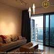 https://www.honeycomb.vn/vnt_upload/product/06_2018/thumbs/420_Estella_heights_wwwhoneycombvn_111c.jpg