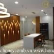 https://www.honeycomb.vn/vnt_upload/product/06_2019/thumbs/420_1_result_24.jpg
