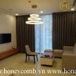 https://www.honeycomb.vn/vnt_upload/product/06_2019/thumbs/420_5_result_24.jpg