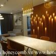 https://www.honeycomb.vn/vnt_upload/product/06_2019/thumbs/420_8_result_9.jpg