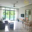 https://www.honeycomb.vn/vnt_upload/product/06_2019/thumbs/420_City_Garden_wwwhoneycombvn_237m.jpg