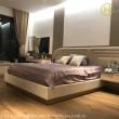 https://www.honeycomb.vn/vnt_upload/product/06_2019/thumbs/420_Estella_heights_wwwhoneycombvn_243a.jpg