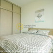 https://www.honeycomb.vn/vnt_upload/product/06_2020/thumbs/420_FEV18_wwwhoneycombvn_1_result.png