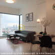 https://www.honeycomb.vn/vnt_upload/product/06_2020/thumbs/420_GW115_wwwhoneycombvn_1_result.png