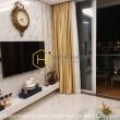 https://www.honeycomb.vn/vnt_upload/product/06_2020/thumbs/420_SRC05_www_16_result.jpg