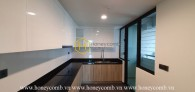 Unfurnished apartment with affordable price in Feliz En Vista for rent
