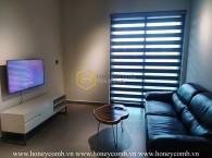 Comtemporary architecture apartment for rent in Feliz En Vista