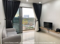Palm Heights apartment: Bring peaceful living space in the heart of the city. For lease now