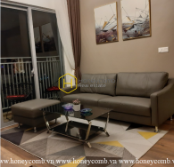 Move into this outstanding apartment in Palm Heights for rent, enjoy the traquility of life