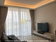 Enjoy supreme residences for a modern lifestyle with this fantastic apartment in Sala Sarina for rent
