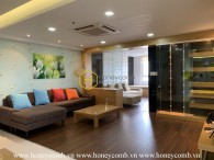 Stunning right? Tempting double apartments for rent in Tropic Garden