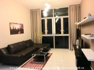 Perfect family living space apartment for rent in The Vista