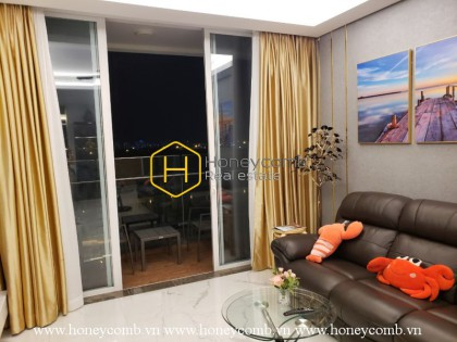 Nice apartment for lease in Sala Sarina