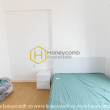 https://www.honeycomb.vn/vnt_upload/product/06_2021/thumbs/420_13_result_1.png