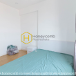 https://www.honeycomb.vn/vnt_upload/product/06_2021/thumbs/420_1_result_107.png