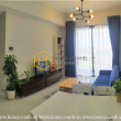 https://www.honeycomb.vn/vnt_upload/product/06_2021/thumbs/420_1_result_114.png