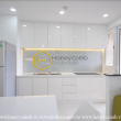 https://www.honeycomb.vn/vnt_upload/product/06_2021/thumbs/420_1_result_119.png