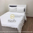 https://www.honeycomb.vn/vnt_upload/product/06_2021/thumbs/420_1_result_130.png