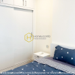 https://www.honeycomb.vn/vnt_upload/product/06_2021/thumbs/420_1_result_146.png