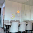 https://www.honeycomb.vn/vnt_upload/product/06_2021/thumbs/420_1_result_16.png