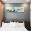 https://www.honeycomb.vn/vnt_upload/product/06_2021/thumbs/420_1_result_205.png
