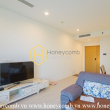 https://www.honeycomb.vn/vnt_upload/product/06_2021/thumbs/420_1_result_65.png