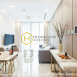https://www.honeycomb.vn/vnt_upload/product/06_2021/thumbs/420_1_result_71.png