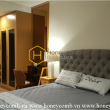 https://www.honeycomb.vn/vnt_upload/product/06_2021/thumbs/420_1_result_83.png