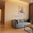 https://www.honeycomb.vn/vnt_upload/product/06_2021/thumbs/420_2_result.png