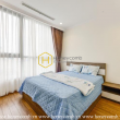 https://www.honeycomb.vn/vnt_upload/product/06_2021/thumbs/420_2_result_105.png