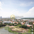 https://www.honeycomb.vn/vnt_upload/product/06_2021/thumbs/420_2_result_135.png